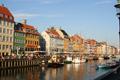 Дания (Radisson Blu) + Швеция, Финляндия: 5 дней